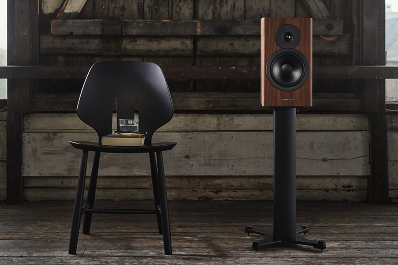 Dynaudio-Evoke-20-walnut-wood---Lifestyle-2.jpg