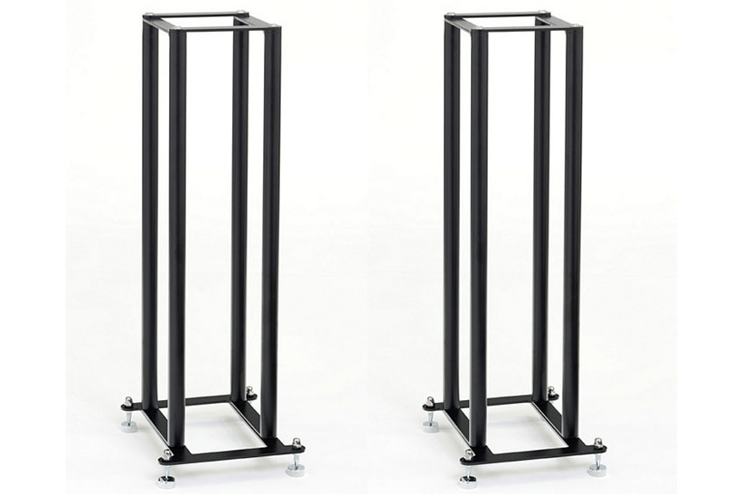 finding the right speaker stand the ear. Black Bedroom Furniture Sets. Home Design Ideas